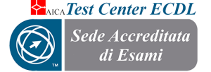 ecdl-testcenter-accreditato-calabria