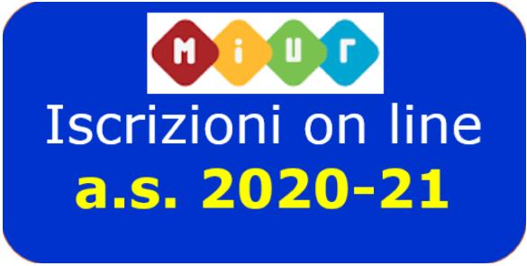 logo iscriz 2020_21