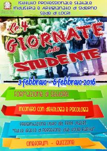 giornate studente_001