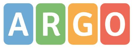 Argo immag