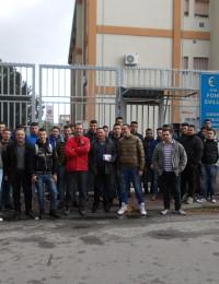 Alternanza Scuola-lavoro 2016 - Sede Locri