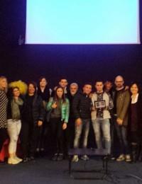 Settimana dello studente 2016 - Sede Locri